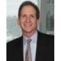 Dr. Earl Bogrow, DDS - Southfield, MI - Dentist