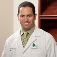 Dr. Evan Pisick, MD - Zion, IL - undefined