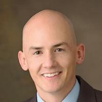 Dr. Matthew Maxfield, DMD - South Jordan, UT - undefined