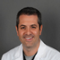 Dr. Adam M. Anderson, MD