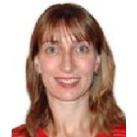 Dr. Susanne Krasovich, MD - Waukesha, WI - undefined