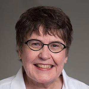 Dr. Paula J. Davis, MD