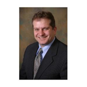 Dr. David D. Edalati, MD