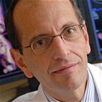Dr. George Demetri, MD - Boston, MA - undefined