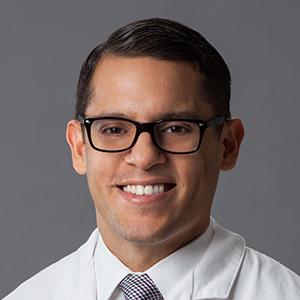 Dr. Omar H. Llaguna, MD - Miami, FL - Surgery