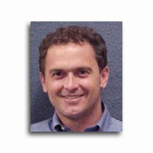 Dr. Stephen R. Hindes, MD