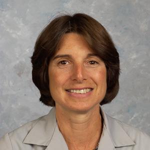 Dr. Jacqueline D. David, MD