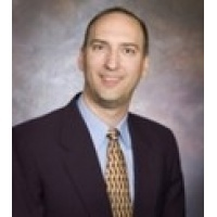 Dr. Michael Grecula, MD - Houston, TX - undefined