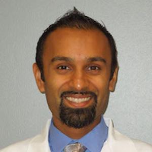 Dr. Ketan M. Gala, MD