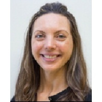 Dr. Lynn Farrugia, MD - Hartford, CT - undefined