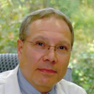 Dr. Michael A. Garone, MD