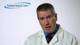 Are Atrial Fibrillation & Atrial Flutter the Same Thing?