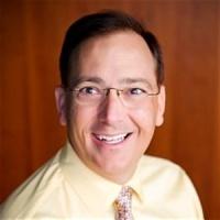 Dr. Richard Beyerlein, MD - Eugene, OR - undefined