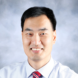 Dr. Sung B. Lee, MD