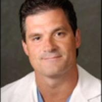 Dr  Scott Rushton, Orthopedic Surgery - Wynnewood, PA