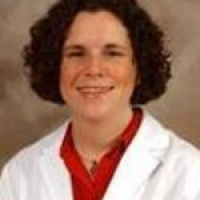 Dr. Nichole Bryant, MD - Greenville, SC - undefined