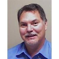 Dr. Matthew Peterson, MD - Wasilla, AK - undefined