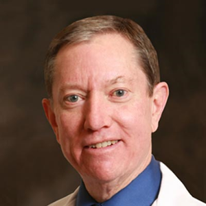 Dr. Max J. Crouch, MD