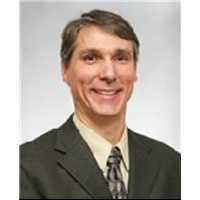 Dr. Peter Dicristina, MD - Longview, WA - undefined