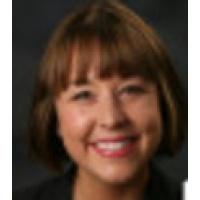 Dr. Lisa Vanwagner, MD - Chicago, IL - undefined