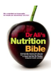 Dr Ali's Nutrition Bible