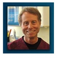 Dr. Lawrence Zabner, DMD - North Hollywood, CA - undefined
