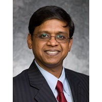 Dr. Ajay Gopalka, MD - Winfield, IL - undefined