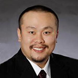 Dr. Derrick D. Nguyen, MD
