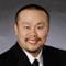 Derrick D. Nguyen, MD