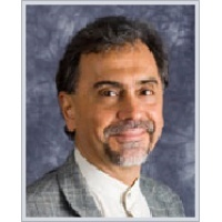 Dr. Cristian Enescu, MD - New York, NY - undefined