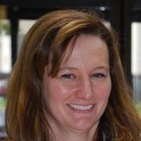 Dr. Cynthia Hanemann, MD - Metairie, LA - undefined