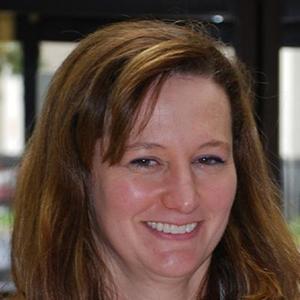 Dr. Cynthia W. Hanemann, MD