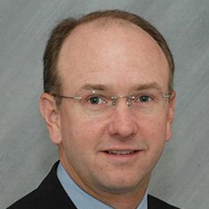 Dr. James C. Plaire, MD
