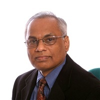 Dr. Prasad Palakurthy, MD - Des Moines, IA - undefined
