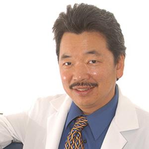 Dr. Gregg T. Kokame, MD