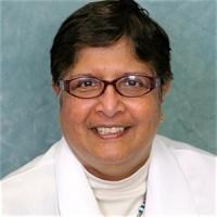 Dr. Yasmin Hirji, MD - Lawrence, MA - undefined