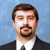 Dr. Youssef Arshoun, MD - Natrona Heights, PA - Oncology