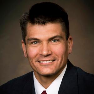 Dr. Jason L. Blackham, MD