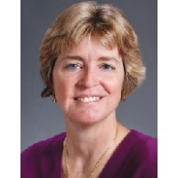 Dr. Lynn Rusy, MD - Milwaukee, WI - undefined