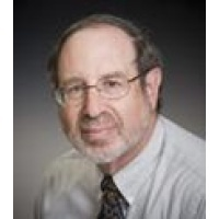 Dr. Larry Novak, MD - Fayetteville, NY - undefined