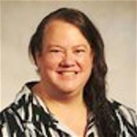 Dr. Kristy Walton, MD - Lakewood, WA - undefined