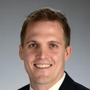 Dr. Paul C. Cowan, MD
