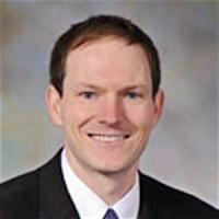 Dr. Samuel Snipes, MD - Manchester, NH - undefined