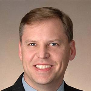 Dr. Edmund G. Witkowski, MD