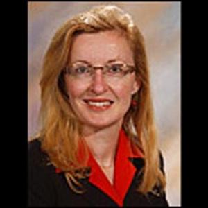 Dr. Gina S. Dorneanu, MD