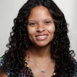 Dr. Jessica A. Reid-Adam, MD