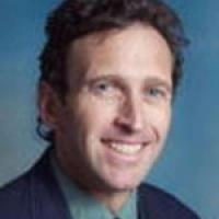 Dr. Alan Krys, MD - Pensacola, FL - undefined