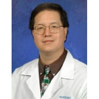 Dr. Chris Fan, MD - Hershey, PA - undefined