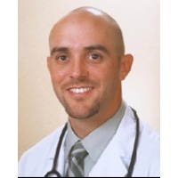 Dr. Jason Boynton, DPM - Yuba City, CA - undefined