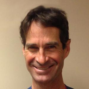 Dr. Christopher K. Anderson, MD